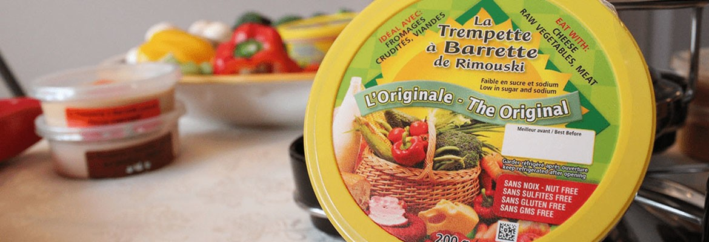 sauces-trempettes