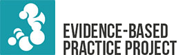 Evidence Based Practice Project - Portfolio